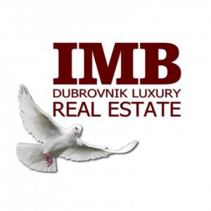 IMB Luxury Real Estate