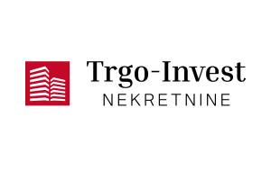 TRGO-INVEST NEKRETNINE