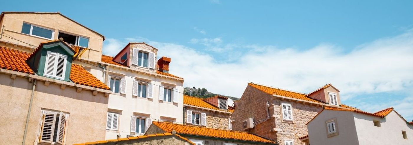 Buying Real Estate in Croatia for Foreign Citizens