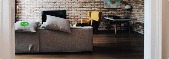 rent_apartment